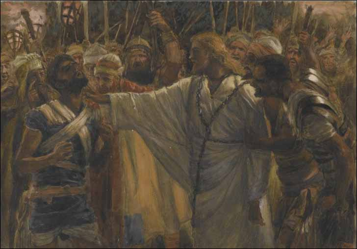 tissot-the-healing-of-malchus-728x508