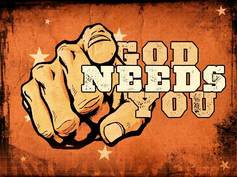 god_needs_you-2