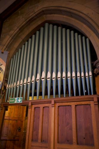 organ-pipes-682x1024