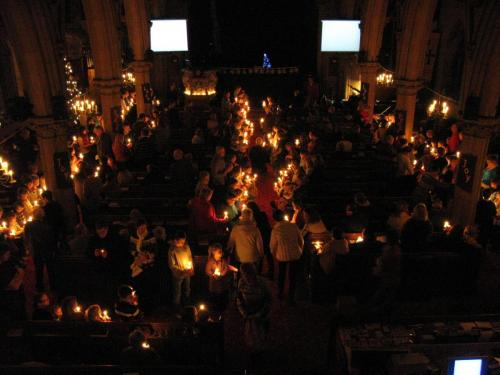 Christingle-candles1